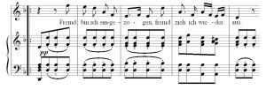 Schubert_Gute_Nacht_corrected